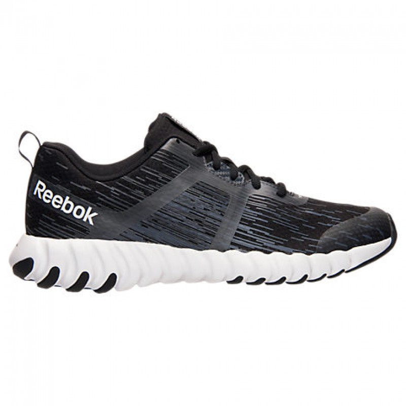 Giày Reebok TwistForm Force (V68167)
