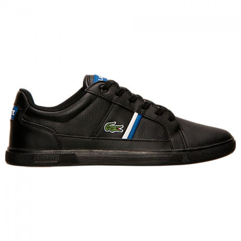 Giày Lacoste Europa TCL (730SPM08-02H)