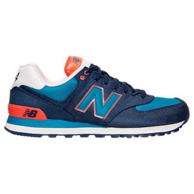 Giày New Balance 574 (ML574WNC)