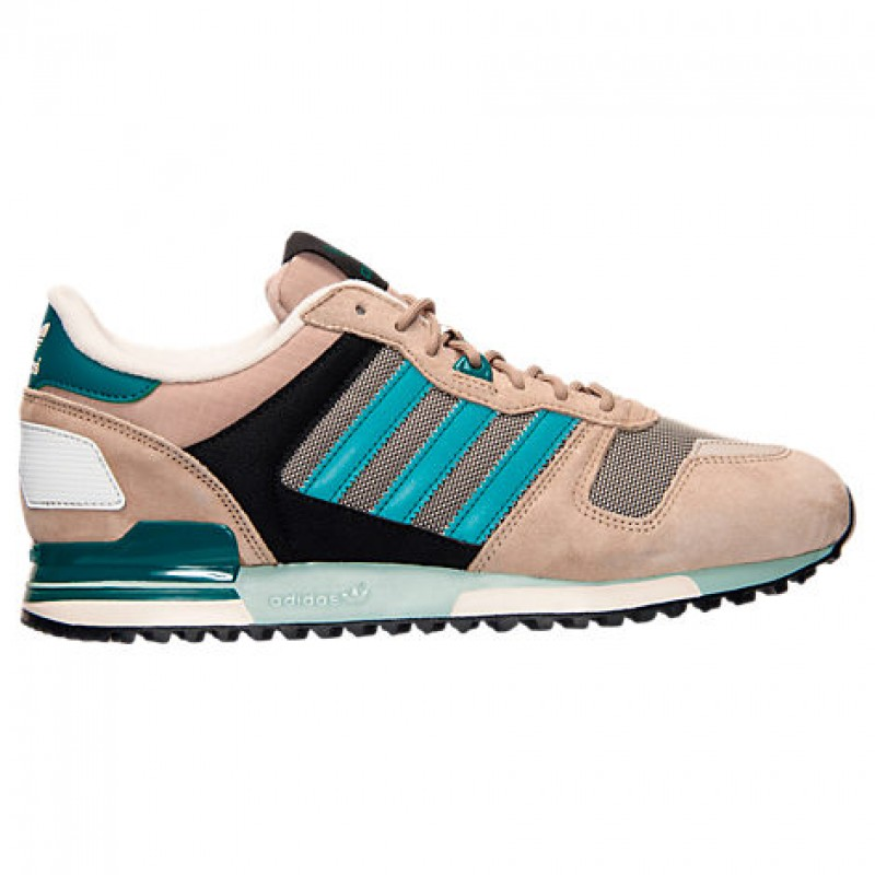 Giày adidas Originals ZX 700