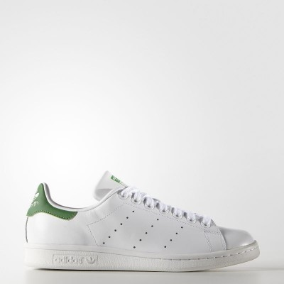 Giày adidas Stan Smith Nam
