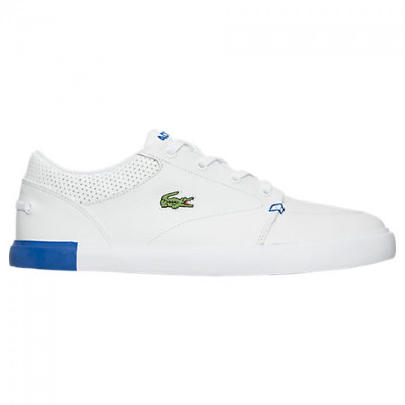 Giày Lacoste Bayliss - Trắng