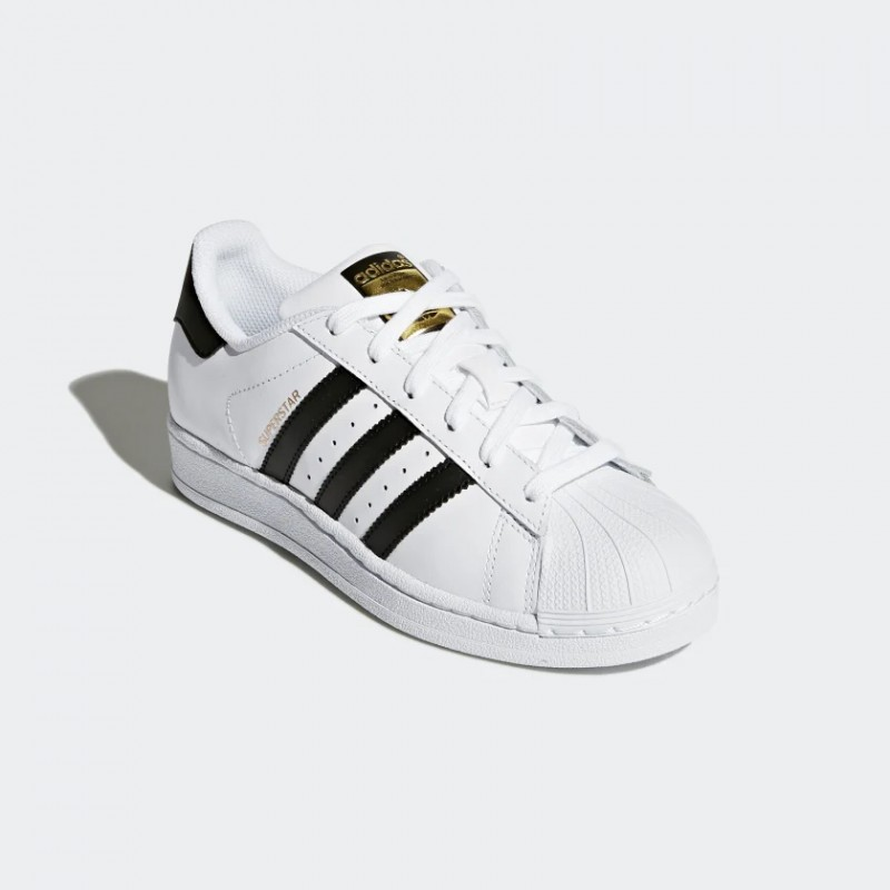 giày thể thao adidas super star