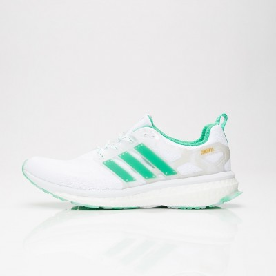 Giày adidas Energy Boost Concepts Nam - Trắng Ngọc (Limited)