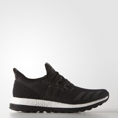 Giày Thể Thao adidas Pure Boost ZG Nam - Đen