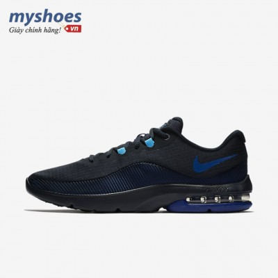 Giày Nike Air Max Advantage 2 Nam - Navy