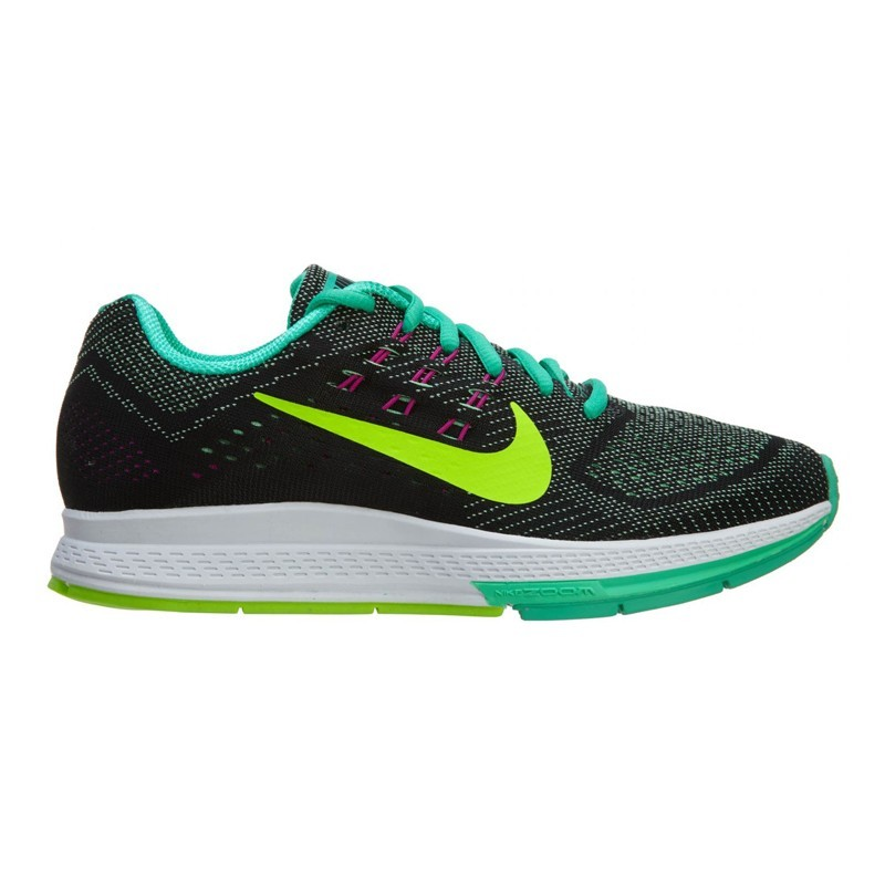 Giày Nike Air Zoom Structure 18 Nữ