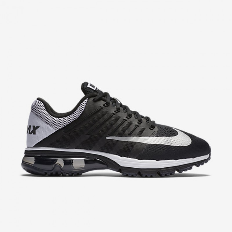 Giày Nike Air Max Excellerate 4 Nam