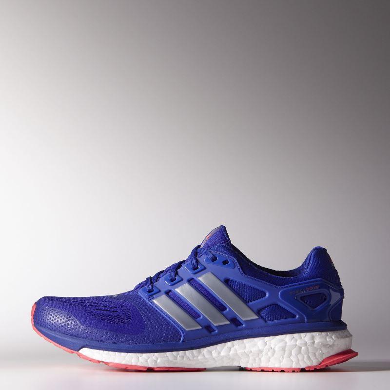 Giày adidas adistar Boost ESM Nữ - Xanh