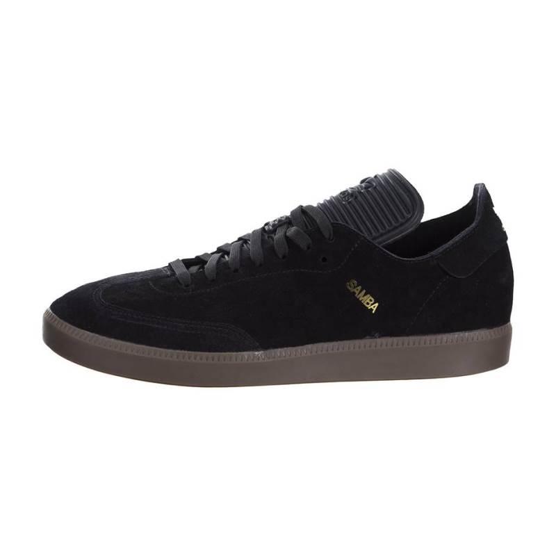 Giày adidas Samba MC Nam - Đen