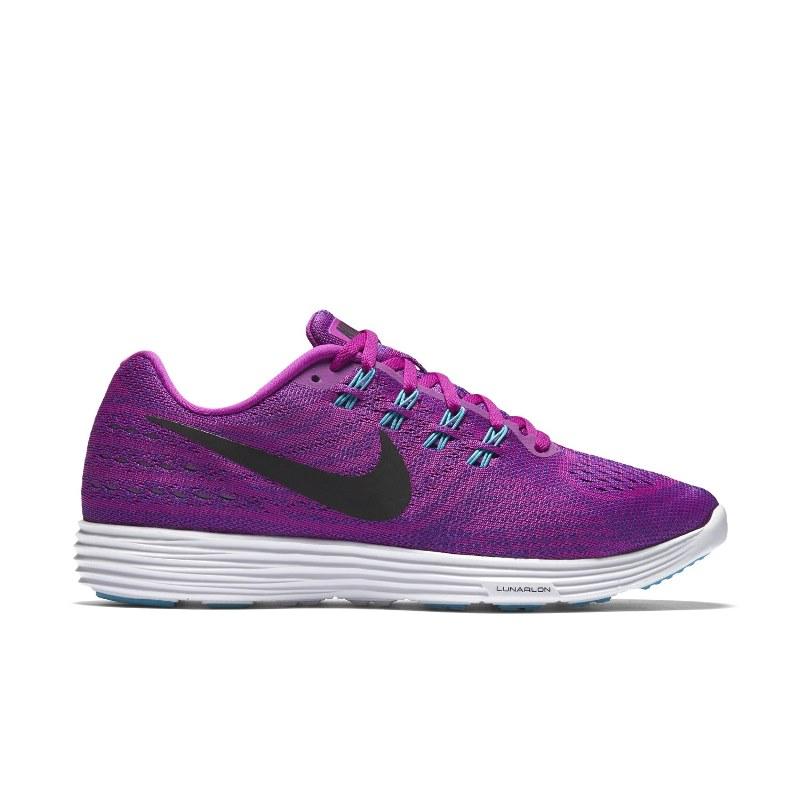 Giày Nike LunarTempo 2 Nữ - Tím
