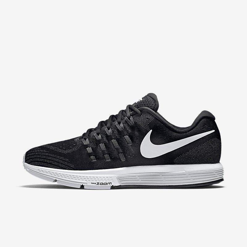 Giày Nike Zoom Vomero 11 Nam - Đen