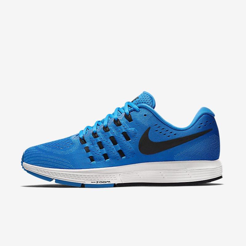 Giày Nike Zoom Vomero 11 Nam - Xanh biển