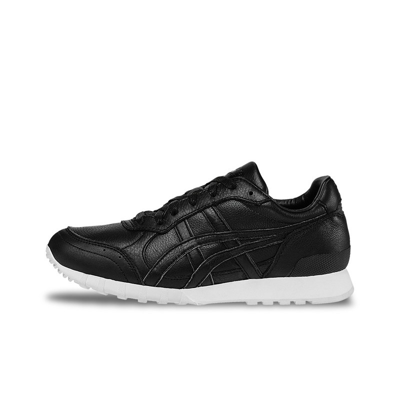 Giày Asics Onitsuka Tiger Colorado Eighty-five Nam