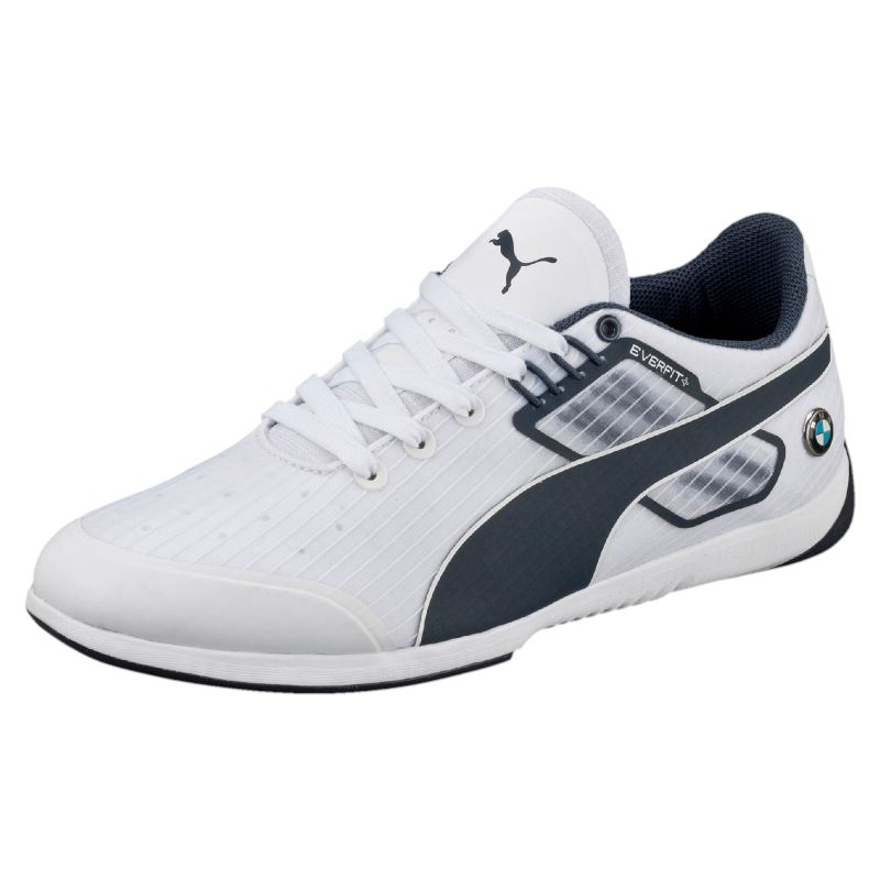 Giày Puma  BMW EverFit+