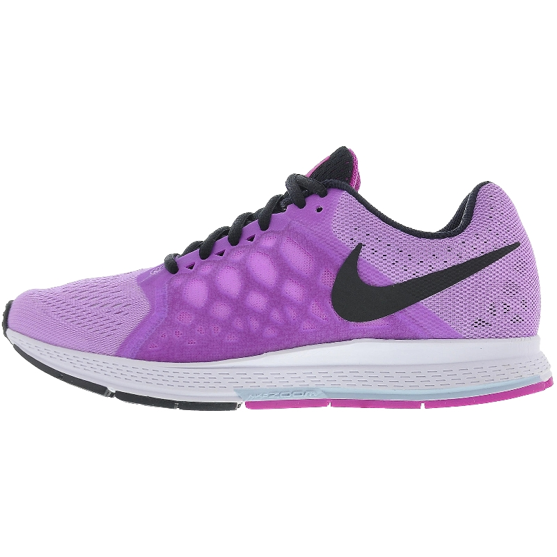 Giày Nike Air Zoom Pegasus 31 Nữ - Tím