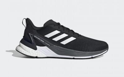 Top 4 lý do vì sao nên mua giày chính hãng