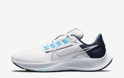 Top 5 đôi giày giúp bạn dễ dàng phối đồ