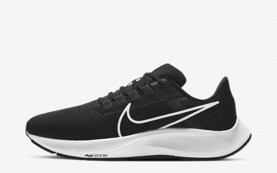 Top 5 đôi giày chạy bộ tốt nhất 2021