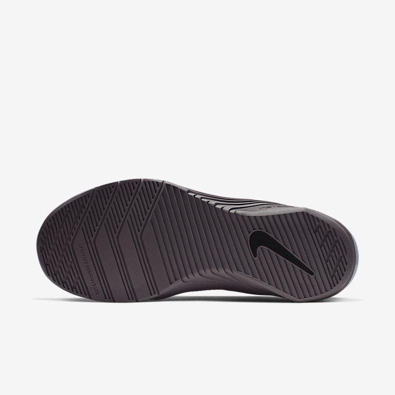 Giày Nike Metcon 5 Nam - Xám
