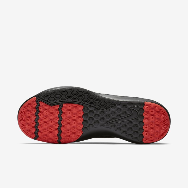 Giày Nike Victory Elite Trainer Nam Đen
