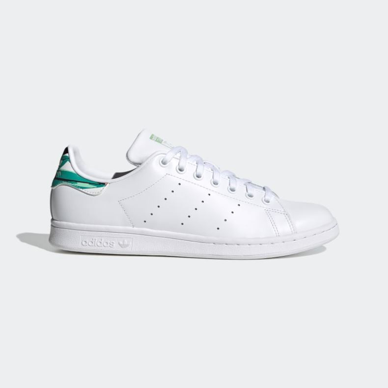 Giày adidas Stan Smith - Trắng