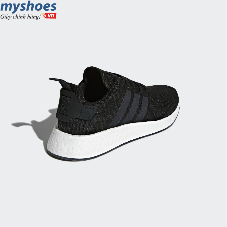 ​ giay-adidas-NMD_R2-Primeknit-nam-den-do  Click and drag to move ​