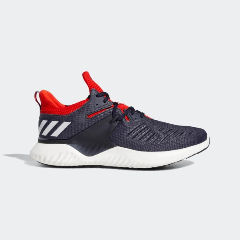 Giày adidas AlphaBounce Beyond 2M Chính Hãng   Myshoes.vn