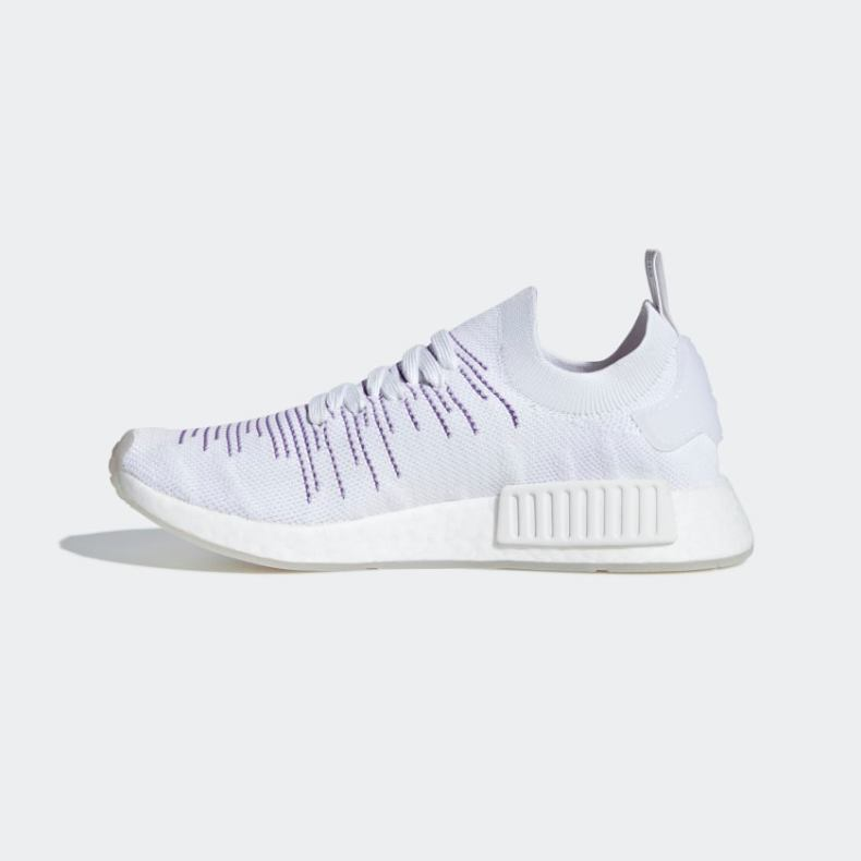 Giày adidas NMD R1 Nữ