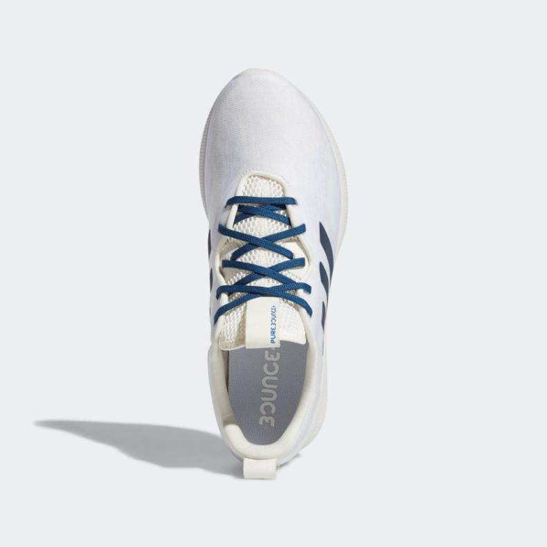 Giày adidas Purebounce+