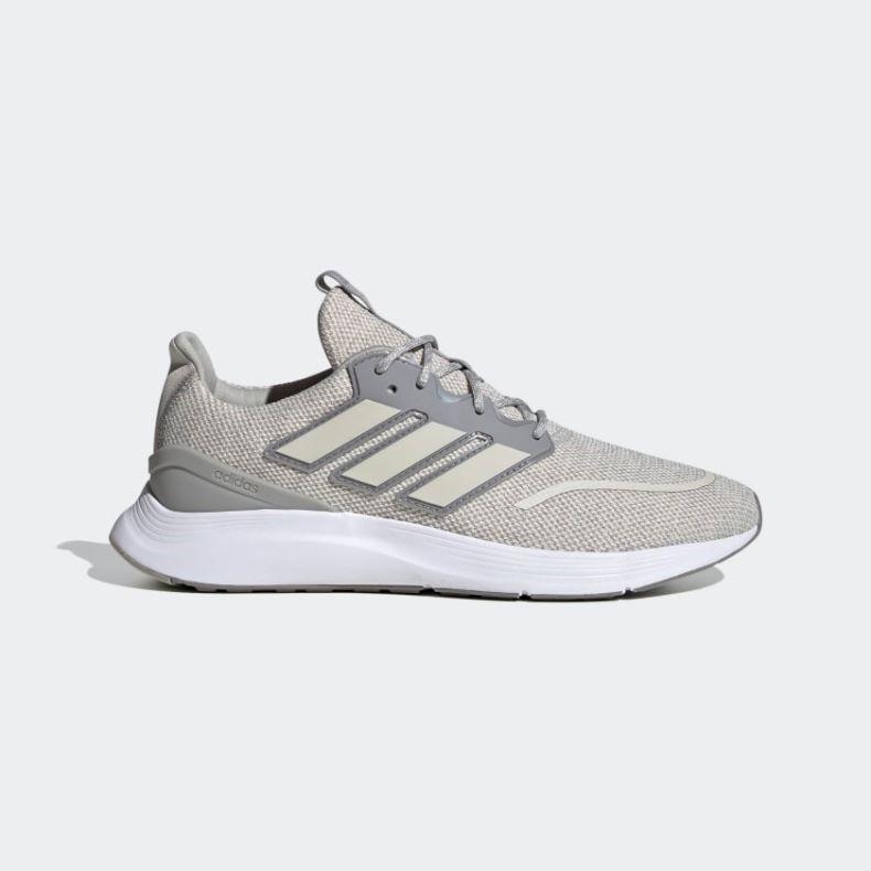 Giày adidas Energy Falcon Nam Xám