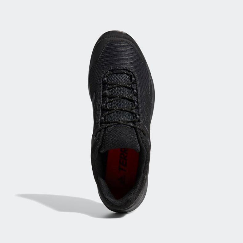 Giày adidas Terrex Estrail Nam Đen