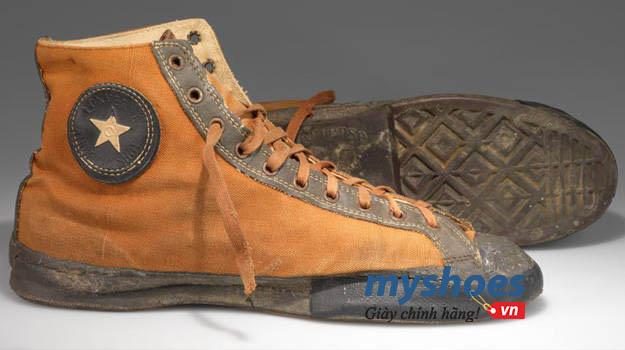 Cách mua giày thể thao nam tại các shop