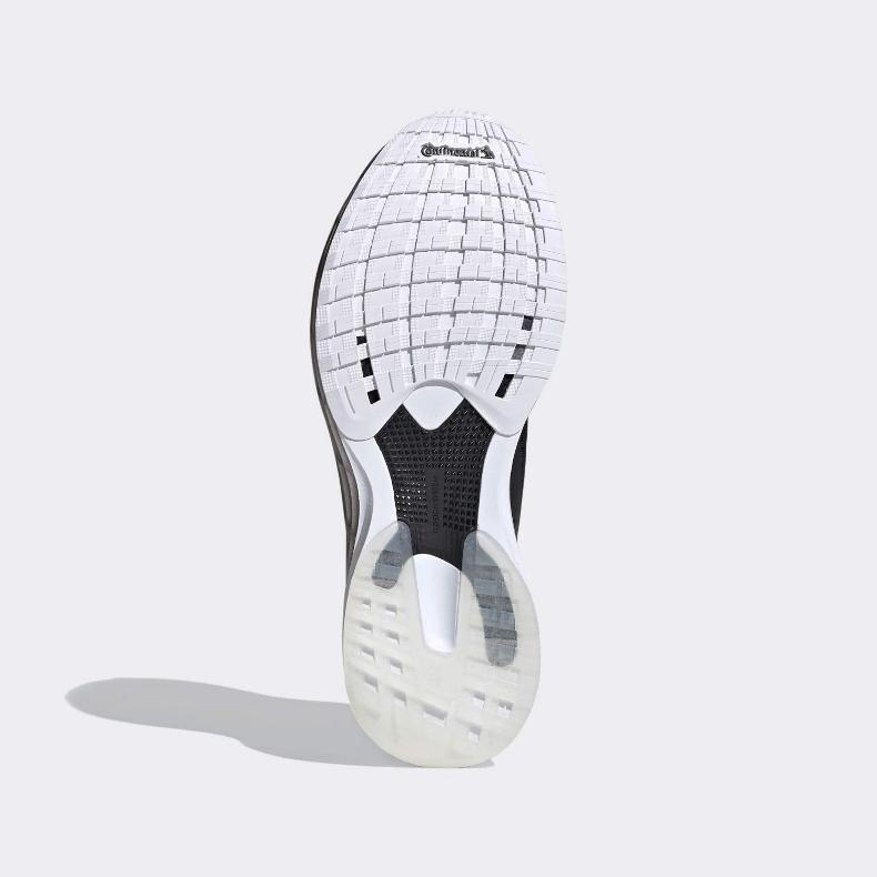 Giày adidas SL20 - Nam Đen Trắng