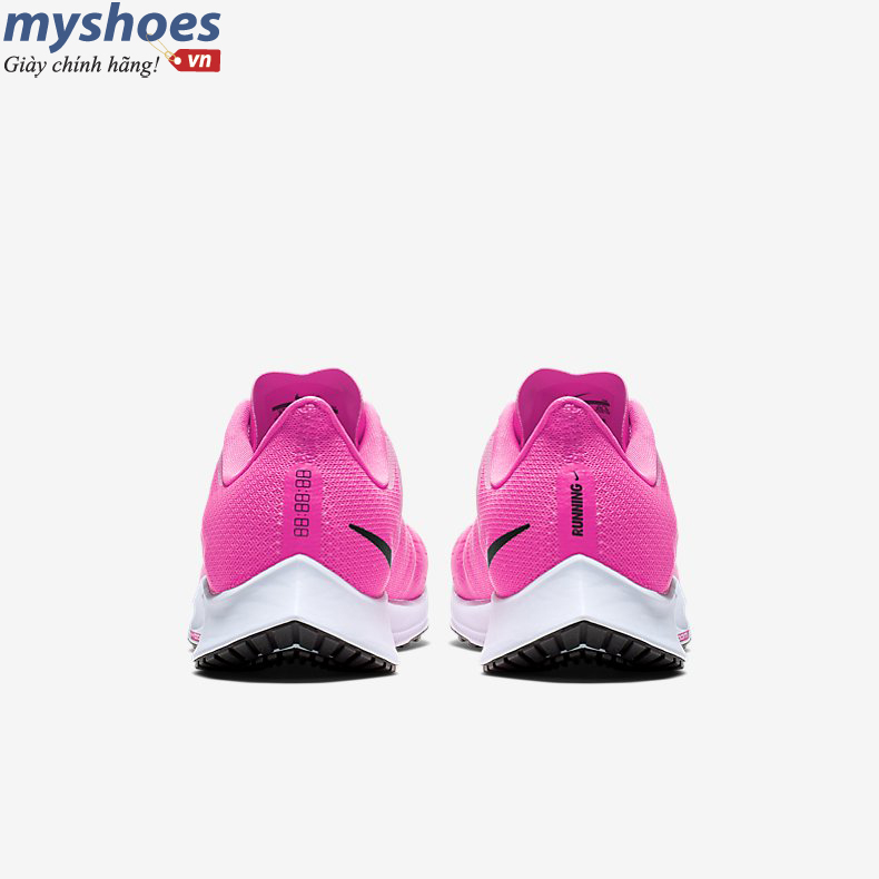 Giày Nike Zoom Rival Fly Nữ- Hòng