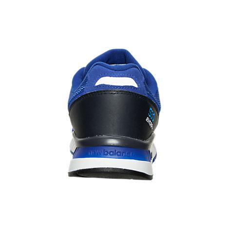 Giày New Balance 530 Chính Hãng