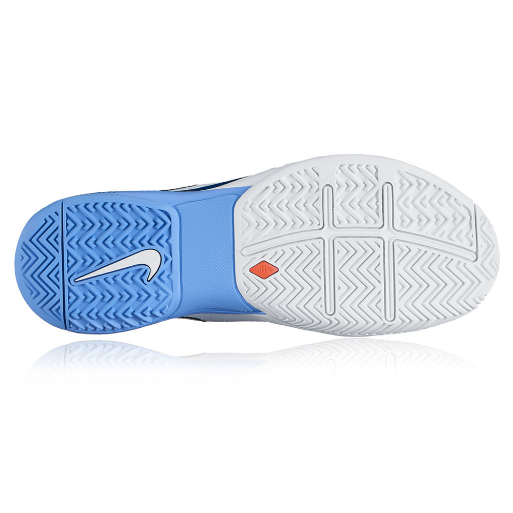 Giày Nike Zoom Vapor 9.5 Tour