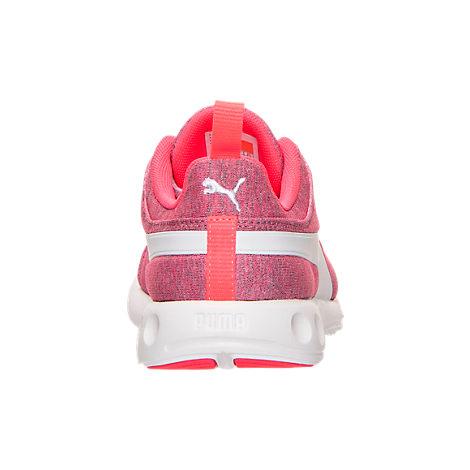 Giày nữ Puma Carson Runner