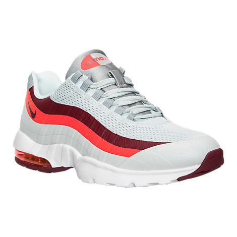 Giày nữ Nike Air Max 95 Ultra