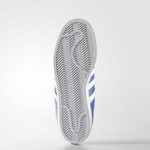 Giày adidas Pro Model Animal (S75067)