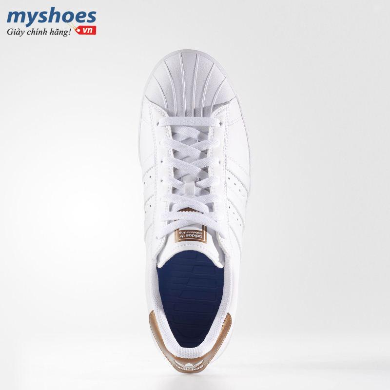 Giày adidas Superstar ADV