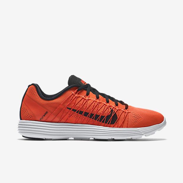 Giày Nike Lunaracer 3 Mens Running (554675-806)