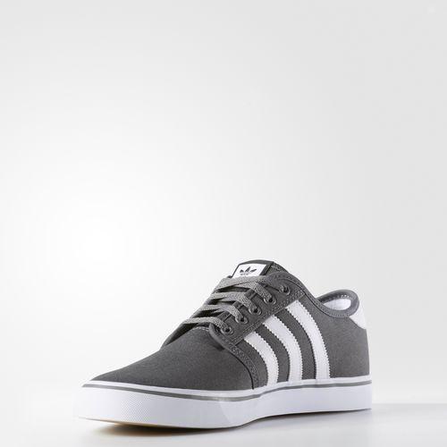 Giày adidas Seeley (AQ8528)