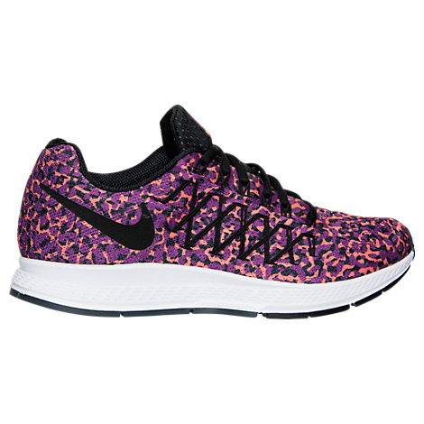 the latest 12b0c 49449 Giày Nữ Nike Air Zoom Pegasus 32 Print