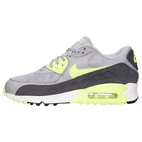 Giày Nike Air Max 90 Essential Chính Hãng