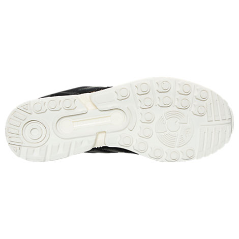 Giày nữ adidas ZX Flux Chính hãng