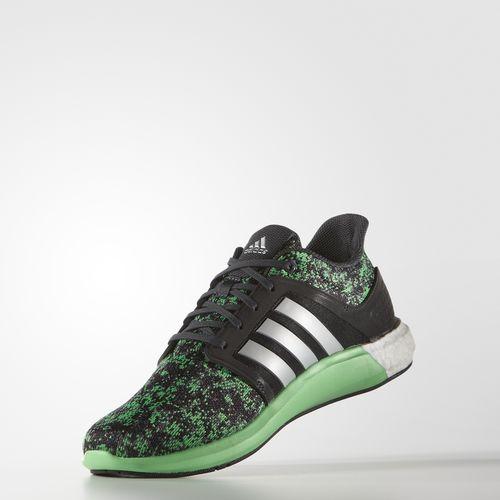 Giày adidas solar boost chính hãng