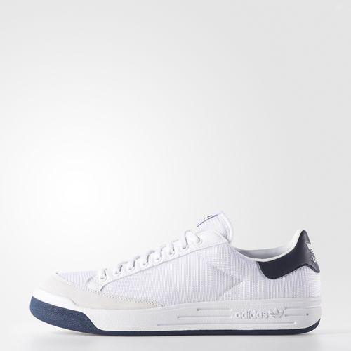 giày adidas Rod Laver chính hãng