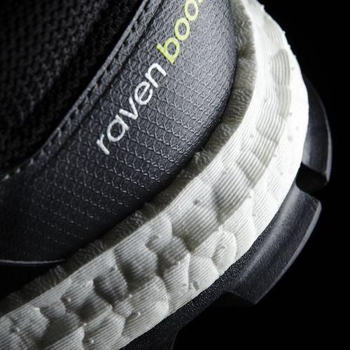 Giày adistar Raven Boost chính hãng