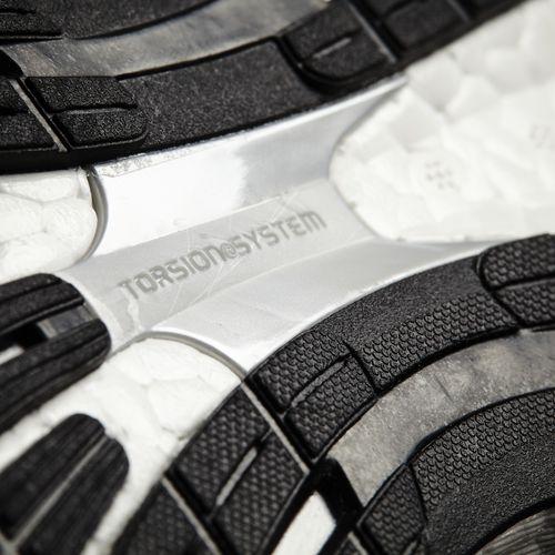Giày adidas adizero Tempo Boost 7